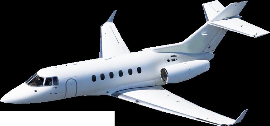 Бизнес авиация в Дагестане