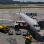 Авиакомпания Red Wings запустит программу полетов из Сочи