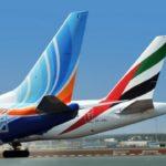 Авиакомпания flydubai закрывает программу лояльности