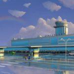 В июне 2011 года в аэропорту Домодедово рейсов стало на 22,7% больше